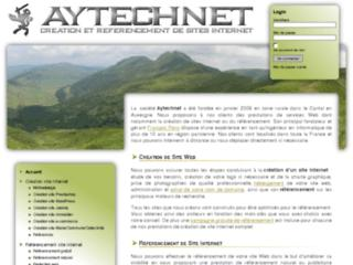 http://www.aytechnet.fr/creation-site-web
