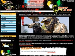 http://www.monster-paintball.fr/
