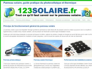 http://123solaire.fr/
