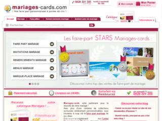 http://www.mariages-cards.com/