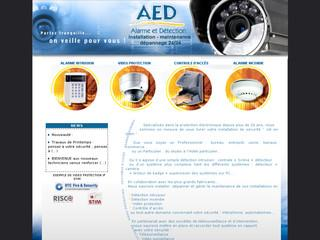 http://www.aed-securite.fr/