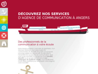 http://communication-angers.net/