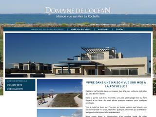 http://domainedelocean.com/