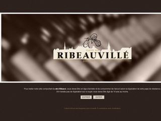 http://www.vins-ribeauville.com/