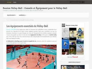 http://passion-volley-ball.com/