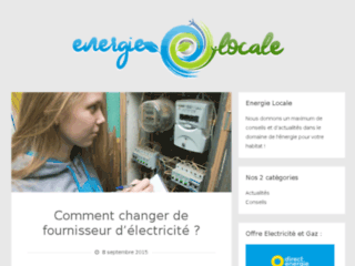 http://www.energie-locale.fr/