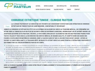 http://chirurgies-esthetique.fr/