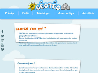 http://geoteo.ludo-educatif.net/