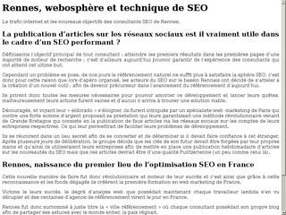 http://seo-rennes.win/