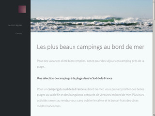 http://maplage.fr/