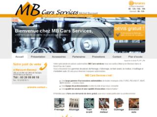 http://www.mb-cars-services.com/