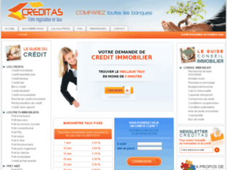 http://www.creditas.fr/info-credit/primo-accedant-417.html