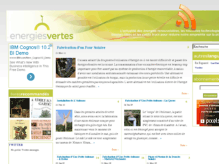 http://energies-vertes.org/