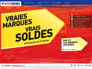http://www.intersport.fr/