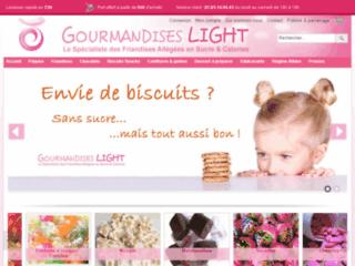 http://gourmandises-light.com/