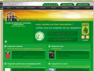 http://www.diagnostic-immobilier-77.fr/