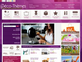 http://www.deco-themes.be/