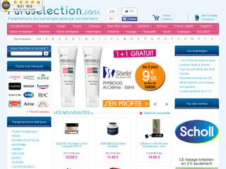 http://www.paraselection.com/