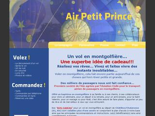 http://www.airpetitprince.com/