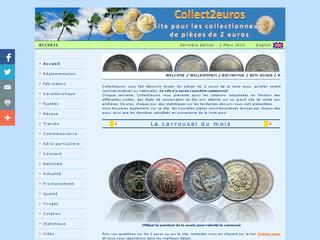 http://www.collect2euros.fr/