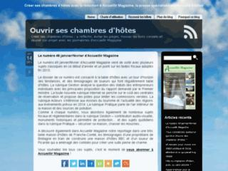 http://www.ouvrir-chambres-hotes-leblog.com/