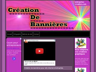 http://banniere.entreprise-creation.com/
