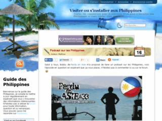 http://www.infos-philippines.com/