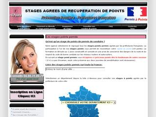 http://www.stages-point-permis.fr/