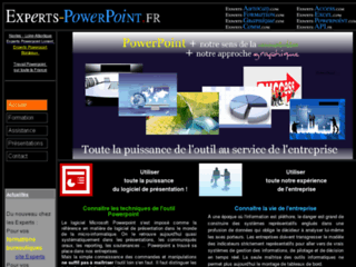 http://www.experts-powerpoint.com/