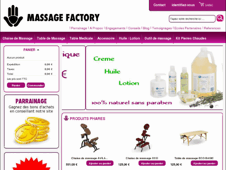 http://www.massagefactory.eu/2-chaise-de-massage