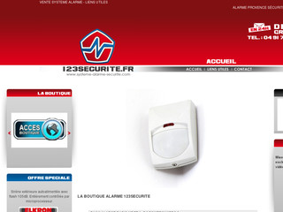 http://www.systeme-alarme-securite.com/