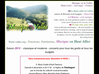 http://music-valley.org/francais/