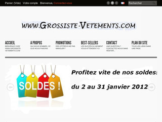 http://www.grossiste-vetements.com/