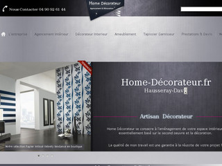 http://www.home-decorateur.fr/