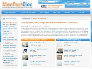 http://www.pack-electricite.com/