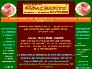 http://www.montessori-formations.fr/