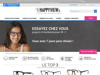 http://www.happyview.fr/