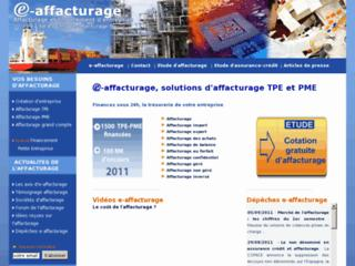 http://www.e-affacturage.fr/affacturage/factoring.html
