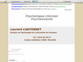 http://psychologue-clinicien-marseille.over-blog.com/