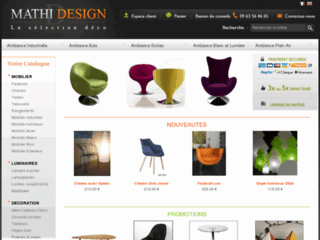 http://www.mathidesign.com/