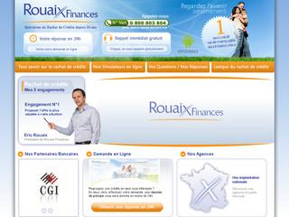 http://www.rouaixfinances.fr/