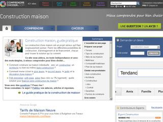 http://construction-maison.comprendrechoisir.com/