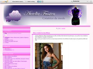http://aureliafussien.over-blog.com/