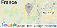 adresse et contact FNAIM, Rhône-Alpes, France