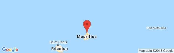 adresse evacogroup.fr, Grand Baie, Maurice