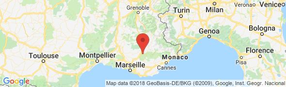 adresse plateau-valensole.fr, Valensole, France