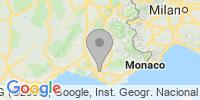 adresse et contact Institut Katharos, Aix-en-Provence, France