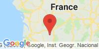 adresse et contact Poterie raku, Beynac-et-Cazenac, France