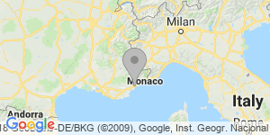 adresse et contact Abri terrasse piscine - ATP, Mandelieu, France