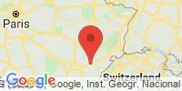 adresse et contact Ressources In Situ, Besançon, France